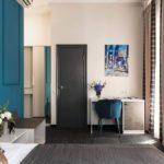 Superior-room-hotel-odessa (2)