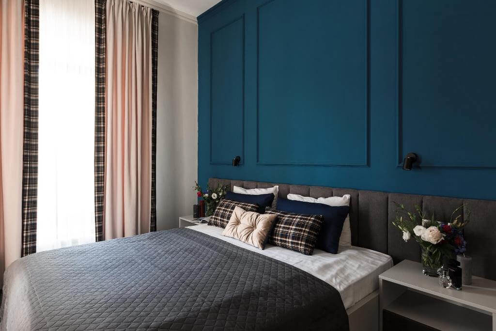 Superior-room-hotel-odessa (7)