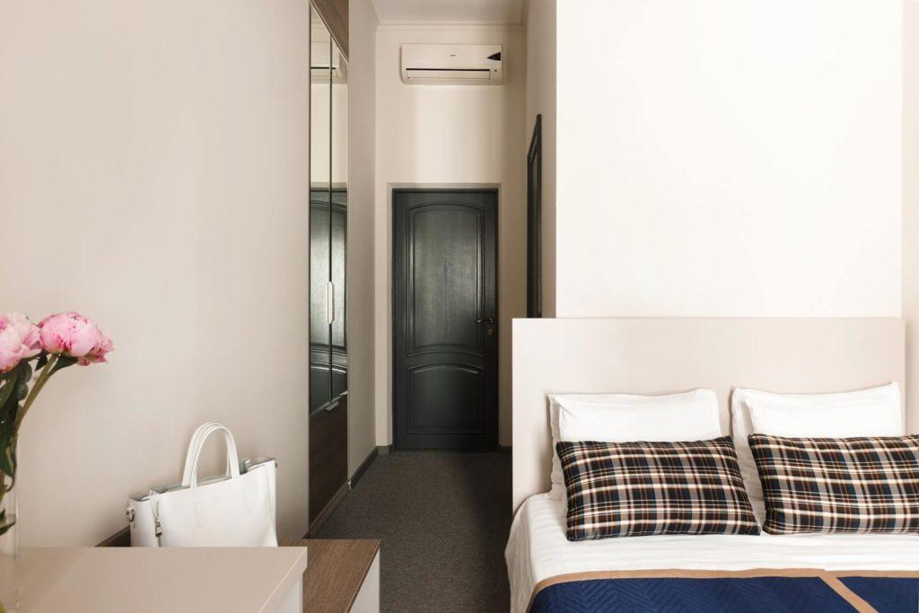 classic_room_hotel