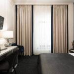deluxe-room-in-hotel-odessa (4)