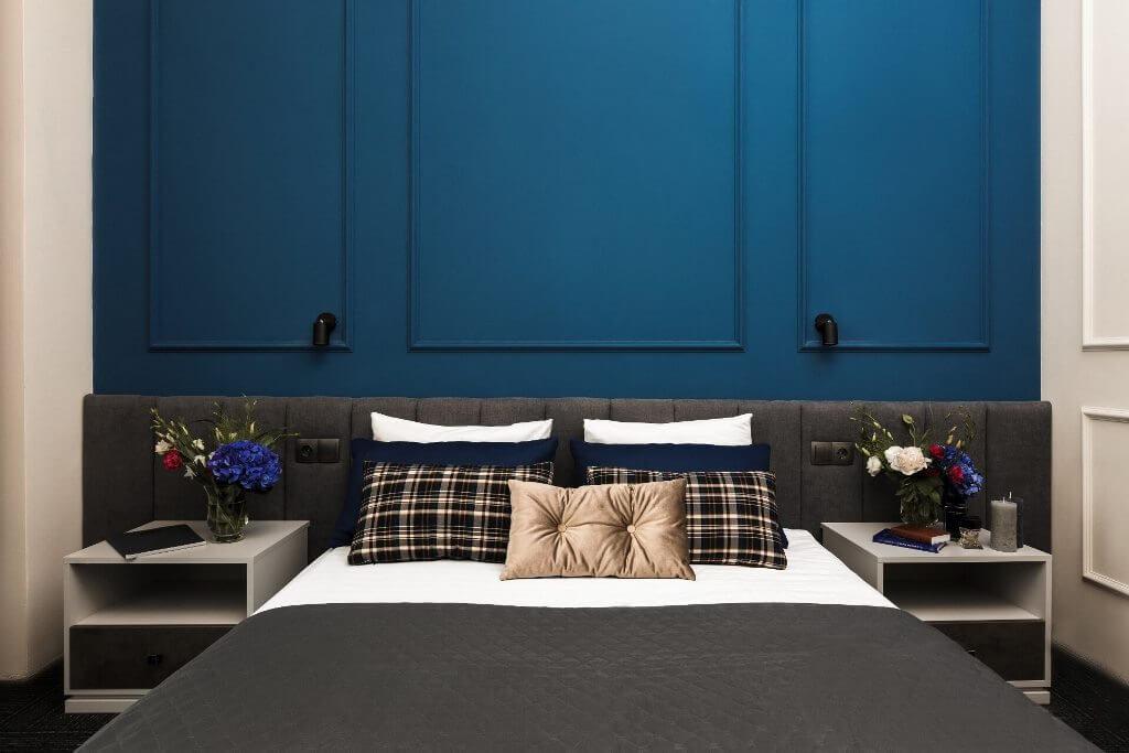 deluxe-room-in-hotel-odessa (7)