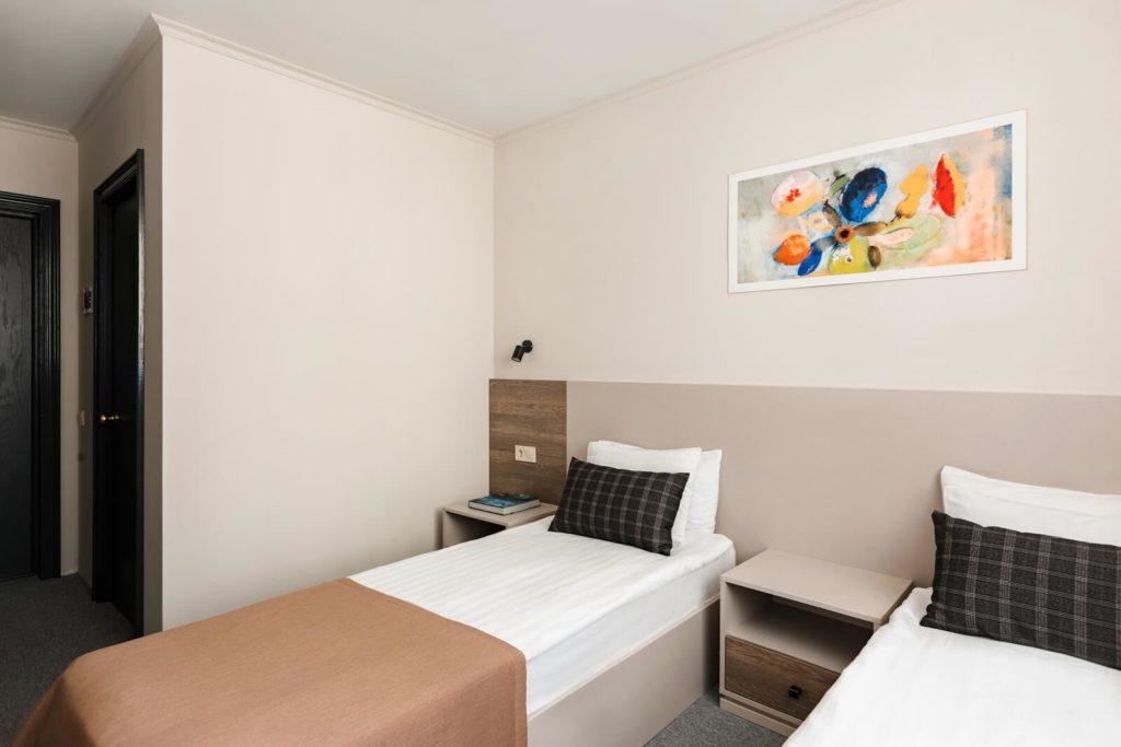twin_room_hotel_odessa