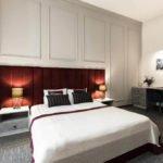 de_luxe_grand_room_odessa
