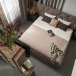 luxe_room_hotel_odessa_deribas