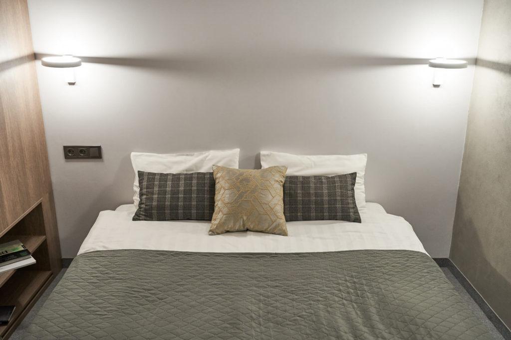 luxe_room_hotel_odessa_seconf_floor