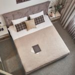 401-superior-room-top-view