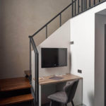 401-superior-room-with-stairs