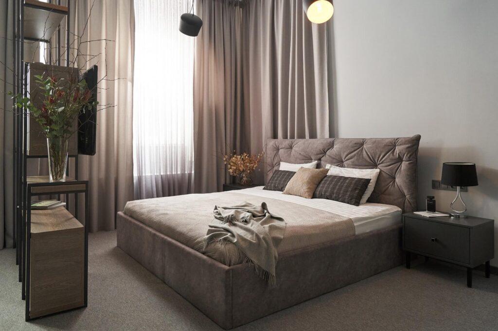 luxe_room_hotel_odessa_first_floor